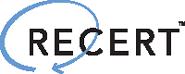 recert-logo.png